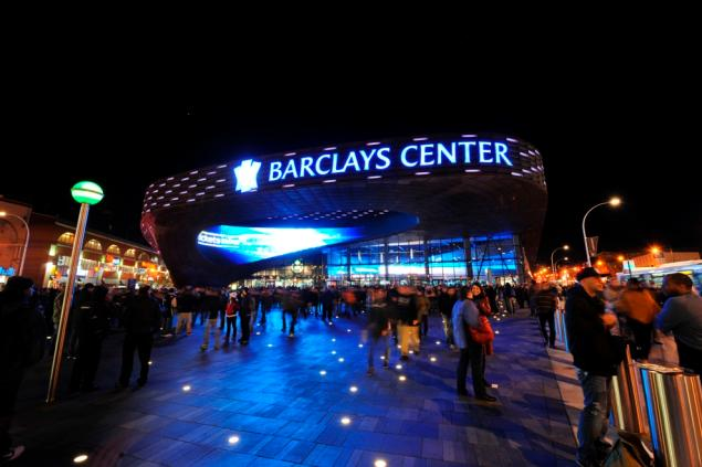 barclays-center