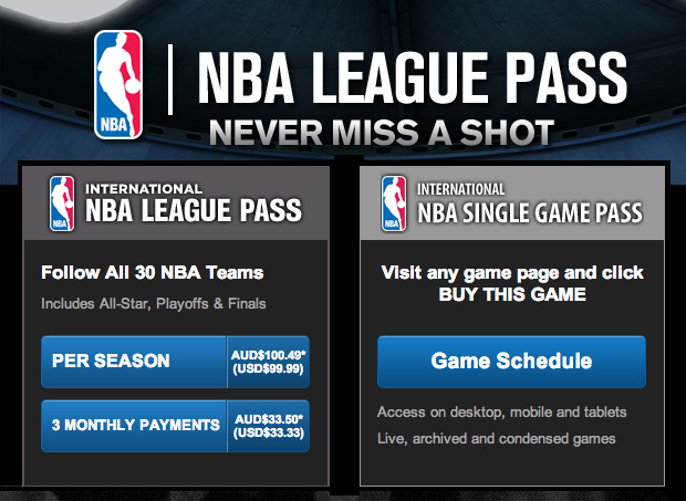 NBA-League-Pass-Australia-2013